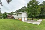 7109 Middle Valley Rd - Photo 29