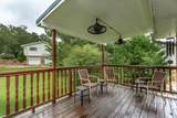 7109 Middle Valley Rd - Photo 3