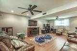 7109 Middle Valley Rd - Photo 4