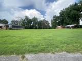 405 Hills Rd - Photo 10