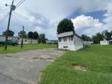 405 Hills Rd - Photo 6