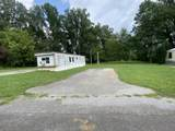 405 Hills Rd - Photo 9