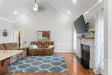 174 Ave Of The Oaks - Photo 11
