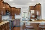 174 Ave Of The Oaks - Photo 16
