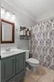 174 Ave Of The Oaks - Photo 28