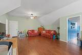 174 Ave Of The Oaks - Photo 32