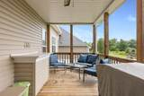 174 Ave Of The Oaks - Photo 38