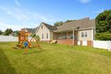 174 Ave Of The Oaks - Photo 40