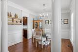 174 Ave Of The Oaks - Photo 6