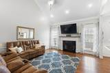 174 Ave Of The Oaks - Photo 9