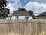 705 Carden Ave - Photo 50