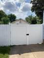 705 Carden Ave - Photo 57