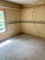 1585 Reed Rd - Photo 12