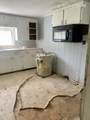 1585 Reed Rd - Photo 15