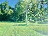 1585 Reed Rd - Photo 3