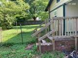 1585 Reed Rd - Photo 4