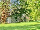 1585 Reed Rd - Photo 5