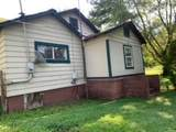 1585 Reed Rd - Photo 6