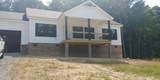 301 Windsong Dr - Photo 2