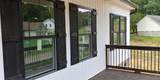 301 Windsong Dr - Photo 4