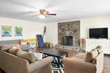 1043 Clift Cave Rd - Photo 27
