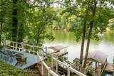1043 Clift Cave Rd - Photo 3