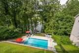 1043 Clift Cave Rd - Photo 36