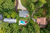 1043 Clift Cave Rd - Photo 39