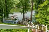 1043 Clift Cave Rd - Photo 41