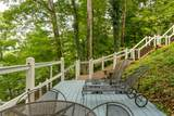1043 Clift Cave Rd - Photo 42