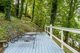 1043 Clift Cave Rd - Photo 43