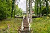 1043 Clift Cave Rd - Photo 44