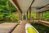 1043 Clift Cave Rd - Photo 47