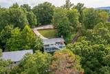 1043 Clift Cave Rd - Photo 52
