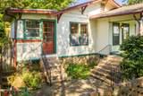 109 Sherwood Ave - Photo 24
