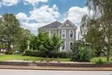 1000 Mississippi Ave - Photo 3