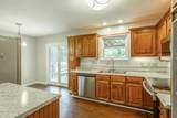 1783 Davis Ridge Rd - Photo 12