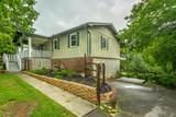 1783 Davis Ridge Rd - Photo 45