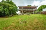 1783 Davis Ridge Rd - Photo 48