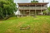 1783 Davis Ridge Rd - Photo 49