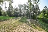 127 Briar Meadow Tr - Photo 17