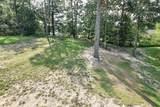 127 Briar Meadow Tr - Photo 18