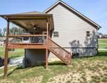 127 Briar Meadow Tr - Photo 34