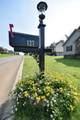127 Briar Meadow Tr - Photo 35