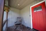 127 Briar Meadow Tr - Photo 5