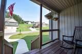 127 Briar Meadow Tr - Photo 6