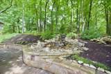 316 Stonewood Dr - Photo 65