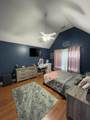 38 Sycamore Dr - Photo 27