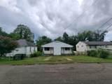 2611 Andrews St - Photo 1