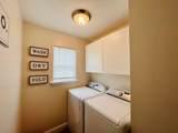 839 Greenbush Rd - Photo 30
